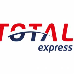 - Total Express