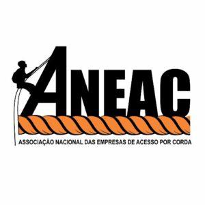 - ANEAC