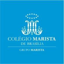- Colégio Marista