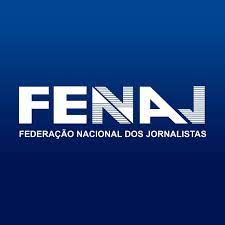 - FENAJ