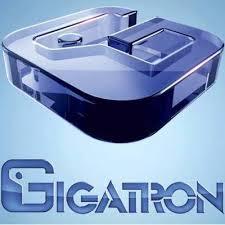 - Gigatron