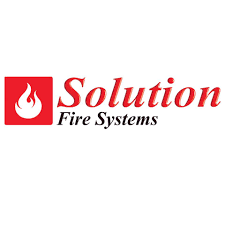 - Solution Fire