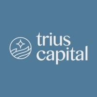 - Trius Capital