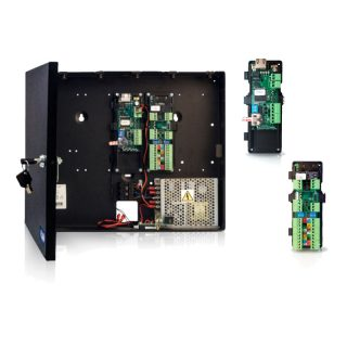 Controladora-HID-AC-Series.jpg
