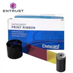 ribbon-colorido-datacard-2.jpg